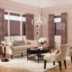 soft treatments livingroom