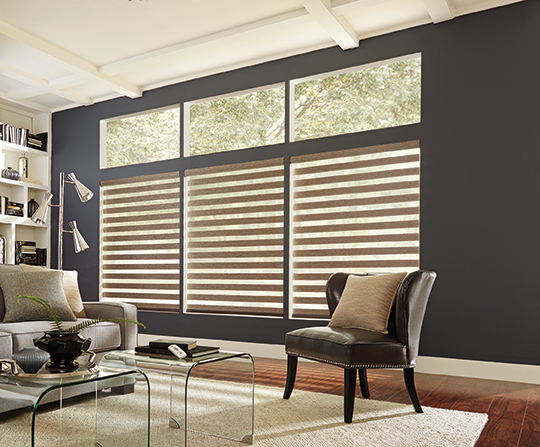 graber blinds reviews faux wood custom window treatments made in the shade blinds more