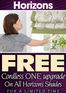 Horizons Free Cordless ONE upgrade
